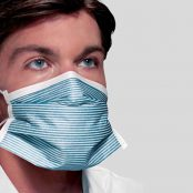 3mtm-health-care-particulate-respirator-and-surgical-mask-1860-1080x954