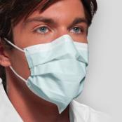 Crosstex-Procedure-Earloop-Mask