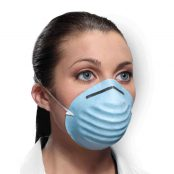 Crosstex_Surgical_Mask_Molded