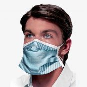 Isolator-Plus-N95-Face-Mask-Particulate-Respirator