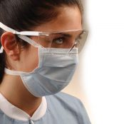 surgical-mask-1860-1080x954